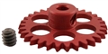 NSR NSR6231 3/32 EXTRALIGHT ANGLEWINDER GEAR 31T 17.5mm for NINCO