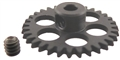 NSR NSR6232 3/32 EXTRALIGHT ANGLEWINDER GEAR 32T 17.5mm for NINCO