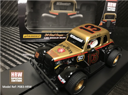 "Pioneer P083-HRW '34 Ford Coupe, ""Smokey's Racing Legends' HRW Special Edition"