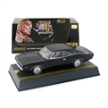 Pioneer P086 BULLITT Dodge Charger Assassin's 50th Anniversary - Special Edition