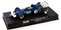 Policar PCAR02B 1/32 Lotus 72C Brooke Bond Oxo #9 Graham Hill