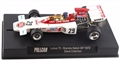 Policar PCAR02E 1/32 LOTUS 72, 'LUCKY STRIKE RACING'