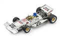 Policar PCAR04D 1/32 March 701 - Jean-Pierre Jarier - Monza GP 1971