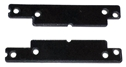 Plafit PL1707SS Super 24 GT Chassis Shim Plate for Body Mount