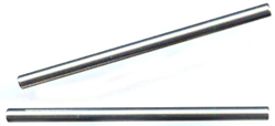 Plafit PL8201FX Stainless Steel 3mm Axles 75mm Length