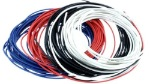 Professor Motor PMTR1015 100 feet (30.5m) 16 gage PVC insulated wire