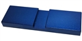 Professor Motor PMTR1402B BLUE Sanding Plate for Tire Truing Machines