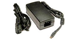 Professor Motor PMTR40303 High Performance Power Supply 12V 3A