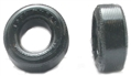 "Ortmann PMTR4507 1/32 Monogram F1 Rear Tires - Goodyears - Ortmann Urethane ""G"" Compound"