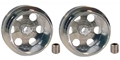 "Professor Motor PMTR8016 1/32 ""GT"" Wheels for 3/32"" axle 16.9 x 10mm"