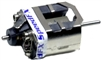 Pro Slot PS-2102S BLUEPRINTED SpeedFX 16D Balanced Motor Sealed