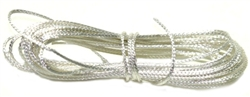 Pro Slot PS-614 Silver Shunt Wire 10 feet