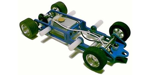 Pro-Track PT349
