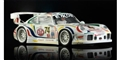 Revo Slot RS0001 1/32 Analog RTR Porsche 911 GT2 STP # 74 Team Champion 24 Hours of Daytona 1997