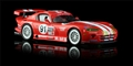 Revo Slot RS0021 1/32 Analog RTR Dodge Viper GTS-R #91 Team Oreca / Mobil 1