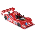 Revo Slot RS0039 1/32 Analog RTR Ferrari 333 SP #27 Lista