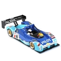 Revo Slot RS0040 1/32 Analog RTR Ferrari 333 SP #10 Pilot