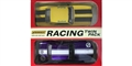 Pioneer RTP7 Ford Mustang T/A & Camaro T/A Racing Twin Pack