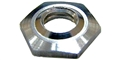 Slick Seven S7-48 Low Profile Aluminum Guide Nut - 1 Nut / Package