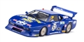SCALEAUTO SC-6024 1/32 RTR BMW M1 Group 5 #53 EMKA Livery