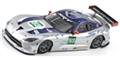 SCALEAUTO SC-6037R 1/32 Analog SRT Viper GTSR #53 LeMans 2013