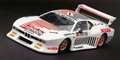 SCALEAUTO SC-6039 1/32 RTR BMW M1 Group 5 Seelex Livery