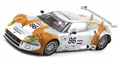 SCALEAUTO SC-6042R 1/32 Analog Spyker C8 GT2R #86