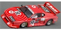 SCALEAUTO SC-6049 1/32 RTR BMW M1 Group 5 #50 BASF