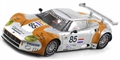 SCALEAUTO SC-6053R 1/32 Analog Spyker C8 GT2R #85