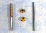 Slot Car Corner SCCBAK Bushing Alignment Kit