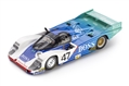 Slot.it SICA02I Porsche 956LH #47 Le Mans 1984