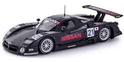 Slot.it SICA05F Nissan R390 GT1 1/32 RTR - LeMans 1997 #21
