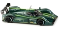 Slot.it SICA22E Lola B12/69 Drayson Racing