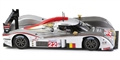 Slot.it SICA31B 1/32 RTR Lola Aston Martin DBR1-2 LeMans 2011