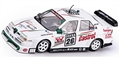 Slot.it SICA35D Alfa Romeo 155 V6 TI - No. 26  'Castrol'