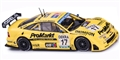Slot.it SICA36B Opel Calibra V6 No.17 1st Norisring ITC 1996