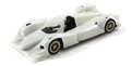 Slot.it SICA39Z Lola B12/80 Undecorated White Kit