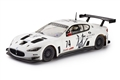 Slot.it SICA43A 1/32 MASERATI MC GT3 2017 - #74 M. Ceccato - Salita del Costo