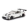 Slot.it SICA43Z 1/32 MASERATI MC GT3 White Kit