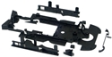 Slot.it SICS15T-60 EVO 6 Chassis for Mazda 787B cars - IL / SW or AW