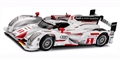 "Slot.it SICW14 Audi R18 E-Tron No. 1 2012 ""Le Mans Winner Collection"" Ltd Ed"
