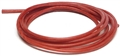 Slot.it SISP22B Silicone Insulated Motor Lead Wire