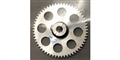 SONIC SON131-58 58T TRI-LIGHT SPUR GEAR - 1 Gear / Package