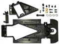 Sloting Plus SP001028 EVO SOFT Chassis Kit for Sloting Plus Reynard 2KQ