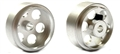 "Sloting Plus SP021160 Universal Wheels for 3/32"" axle 18 x 10mm"