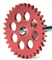 Sloting Plus SP074833 33 Tooth SIDEWINDER Axle Gear 18mm