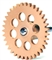 Sloting Plus SP074935 35 Tooth SIDEWINDER Axle Gear 19mm