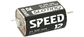 Sloting Plus SP090012 Speed 12 Motor 21,500RPM 230 g-cm Torque