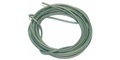 Sloting Plus SP107031 SILICONE Insulated Lead Wire - 2m