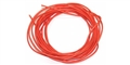 Sloting Plus SP107041 SILICONE Insulated Lead Wire ORANGE 2m